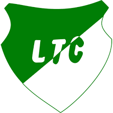 VV LTC JO19
