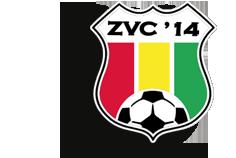 SJO ZVC '14 JO19