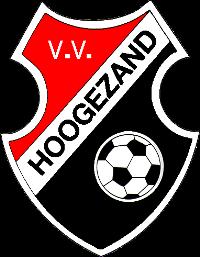 VV Hoogezand JO19