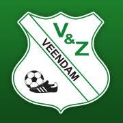 V & Z Veendam