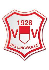 VV Bellingwolde Zon 1