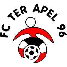 FC Ter Apel'96 VR 1