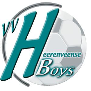Heerenveense Boys VR1