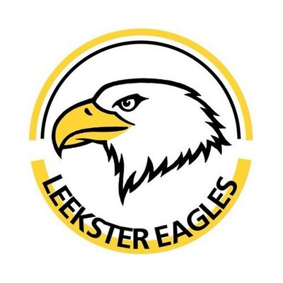 ISN/Leekster Eagles JO15-1