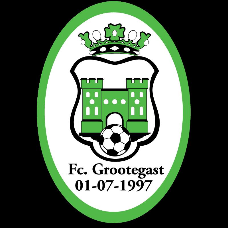 FC Grootegast 1