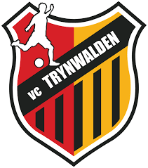 VC Trynwâlden JO13-1