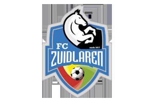 FC Zuidlaren JO19