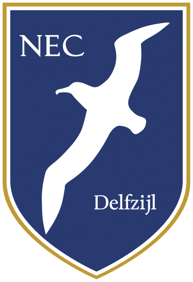NEC Delfzijl JO13-1