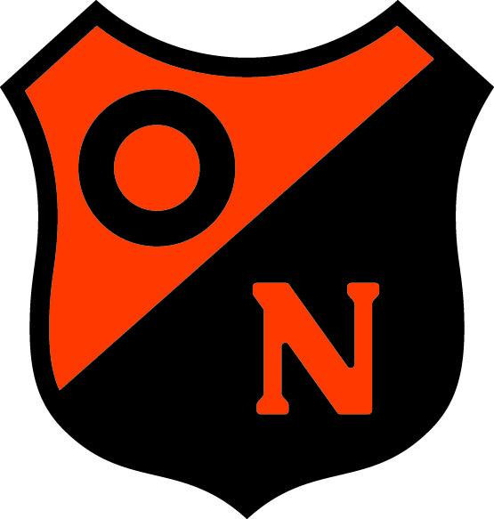 CVV Oranje Nassau VR 1
