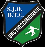 SJO B.T.C. JO15