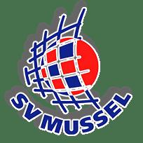 SV Mussel JO15-1
