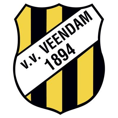 Veendam JO19-2