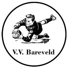 VV Bareveld Zon 1