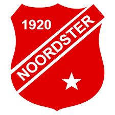 VV Noordster Zon 1