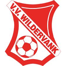 VV Wildervank JO13-1