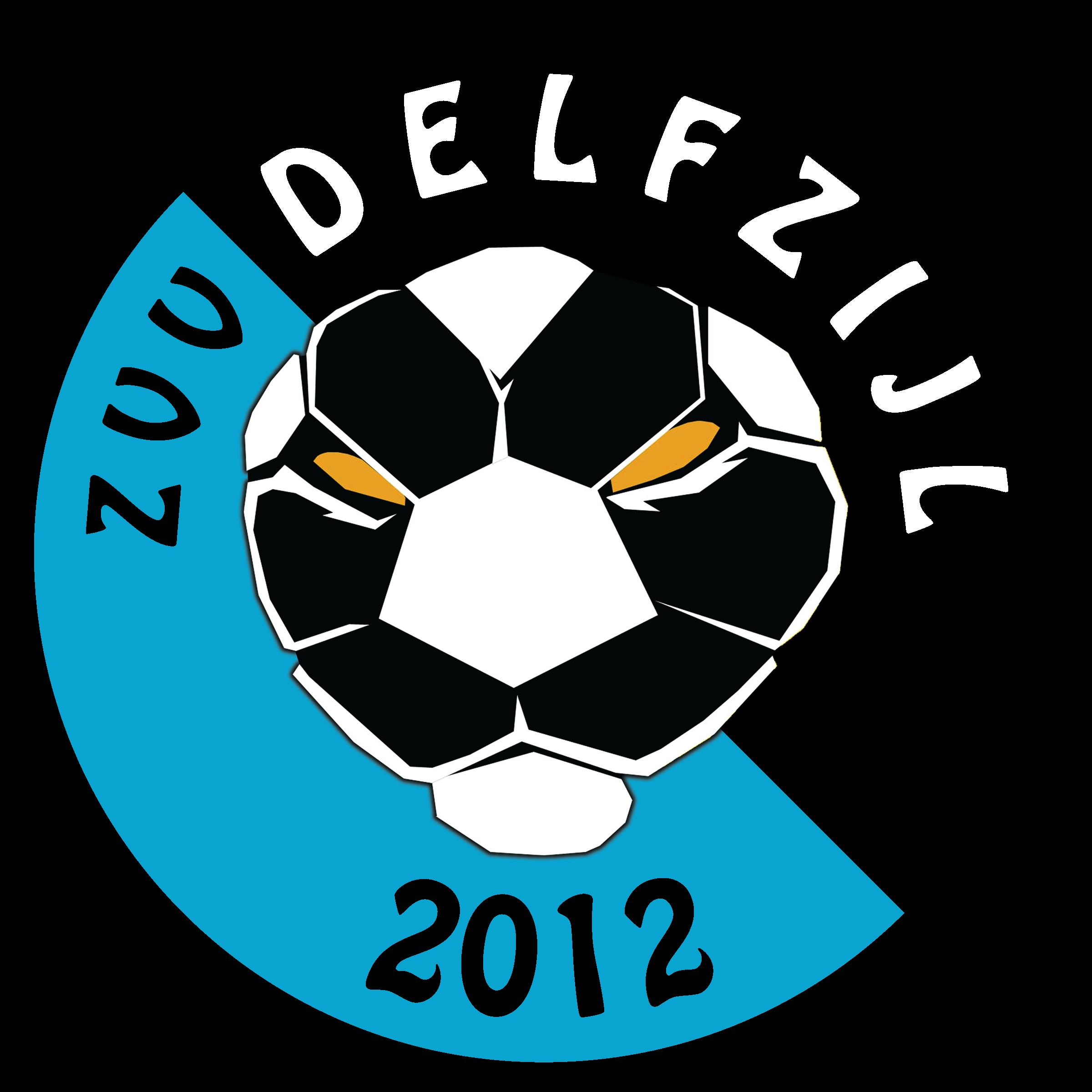 ZVV Delfzijl JO17-1